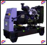 groupe électrogène 1120kw/1400kVA diesel silencieux actionné par Cummins Engine