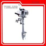 Motor Yue Lang 4.0t 4.0HP do motor externo