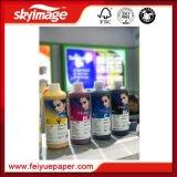 Tinta de la sublimación del tinte de Inktec Sublinova de la marca de fábrica de Corea