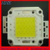 Blanco de 30W de alta iluminación LED de alta potencia para acuarios de luces (2700-3000LM)