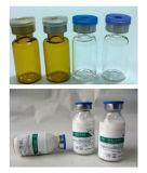 Ligne de Lavage-Drying&Sterilization-Filling&Rubber liquide injectable de Boucher-Cachetage