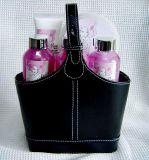 OEM /ODM Beauty Gift Set (09RS008)