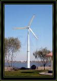 바람 터빈 (CAT-15KW)