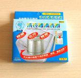 Waschmaschine-Abflussrinne-Reinigungsmittel (HZTC01)