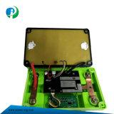 12V 30ah de Aanvang van de lithium-IonenPakken van de Batterij voor Auto met Ce&RoHS