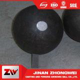低価格C45は鋼球を造った