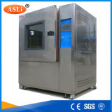 Fabrik, die LCD-Screen-Sand-Staub-Prüfvorrichtung (ASLi, verkauft Spitzenmarke)