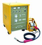 MIG/MAG Semi-Auto soudeur de protection de gaz (NB-200/250/315/400/500/630)