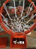 De goedkope Snelle Ring van het Basketbal van de Levering voor Vervanging voor Verkoop