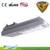 중국 제조자 도매 저축 에너지 IP65 30W LED 가로등