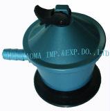 Regulador de gas BM-T8