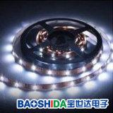 3528 RGB LEIDENE Lichte LEIDENE van het Lint Licht van de Strook (BSD-60w-3528-12v-11)