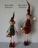 La decoración del hogar - Fairy (MX3118)