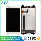 Lcd-Belüftungsgitter für HTC eins X9 - Qualität