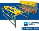 Draht-Verkleidungs-Schweißgerät (JY)