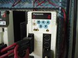 6 axes CNC Machine de gravure avec certificat CE
