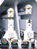 Madeira metros de largura de trabalho da máquina de lixagem de correia (SDC1300)