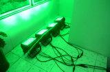 24PCS * 15W 6in1 LED PAR para la etapa de DJ (HL-037)