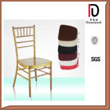 Top Quality New Arrival Home Use Resin Dining Chiavari Chair