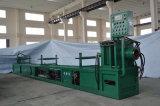 Série Ykcx Metal máquina de fazer da Mangueira Hidráulica