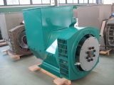 China 140kVA/112kw de tres fases generador sin escobillas -Tipo de Stamford (JDG274S)