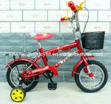 O tipo da montanha caçoa a bicicleta (SH-KB081)