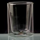 Kop 008 van het glas