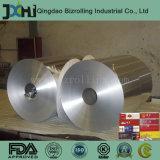 Feuille de papier aluminium Cigarette 1235