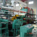 Presse d'Extrusion de cuivre (XJ-1250)