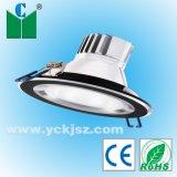 Luz de tecto LED 5W