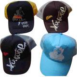 Chapeau de camion imprimé personnalisé à la mode