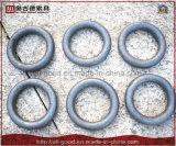 Кольцо кованой стали падения Selfcolor такелажирования Qingdao круглое