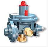 Regulador de presión de gas (CHT70)