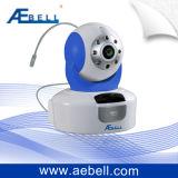 H. 264 appareil-photo à la maison BL-E800CB-S d'IP de l'application CMOS