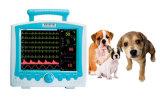 De Veterinaire Monitor van de multiparameter (aj-300VET) met Ce