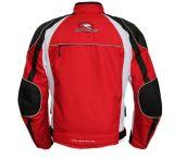 Куртки (MBF-102511J)