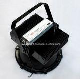 Industriële LEIDENE van de Workshop Hoge Baai Lichte 200W SMD3030 Waterdichte IP65
