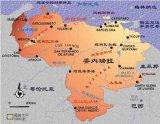 中国からのTemaへの船便、中国からのカルタヘナおよびAricaへの貨物代理店