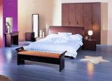 غرفة نوم مجموعة [هإكس-وأ35]