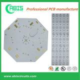 LED 빛을%s 알루미늄 LED PCBA