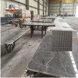 5X5мм 50GSM горячая продажа сетка из стекловолокна /стеклянное оптоволокно используется сетка для камня /мрамора