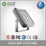 LED Floodlight com Certificados UL Dlc