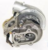 Gt1752h Turbo 454061-0010 454061-0001 7701044612 турбокомпрессор дляIveco ежедневно