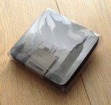 10.5 x Square 10.5 Custom Printed MDF Cup Coaster/4mm Cork Coaster