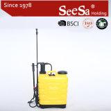 18L Sac à dos/sac à dos de pression de la main manuel pulvérisateur agricole (SX-LK18J)