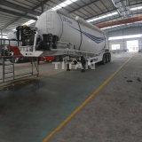 판매를 위한 반 시멘트 대량 운반대 시멘트 트럭 트레일러 시멘트 유조선 트레일러