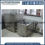 Protección Contra IEC60529 alta presión de chorro de agua de la boquilla