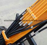 小松PC220アームシリンダーブームシリンダーバケツシリンダーのための油圧オイルシリンダー