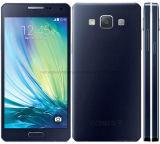 Téléphone cellulaire déverrouillé neuf initial du téléphone mobile A5