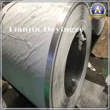bobina del acero inoxidable del Estupendo-Grado 904L